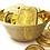 oney Magick-  WEALTH BOWL - Money Altar Set Up- Money Energy