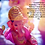 Ganesh Service-Sept. 17th -Obtaining Your Dreams Removes Obstacles, Wealth