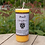 Poof! Ritual Candle- Removing Bad Habits or Faults in your Life