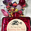 Thumbnail: Bewitching Love Bath  -True Love, Lasting Love, Sweet Love