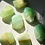 Thumbnail: Natural Green Calcite-Brings Prosperity to the Household, Cleansing, Detoxifies