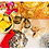 Thumbnail: CUSTOM BIG BIG MONEY WEALTH ALTAR - 20 PIECES FULL SET
