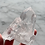 Crystal Quartz Cluster - Channeling Energy, Amplification & Ultimate Power