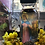 st. Barbara oil, Hoodoo, Voodoo, Wiccan, Pagan, Santeria, Brujeria, Folk Magic, Pagan, Spiritualist, spell, conjure oils, mag