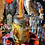 Thumbnail: New Years Honey Jar Service- Sweeten The New Year With Abundant Blessings