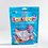 ZolliCandy Zollipops® The Clean Teeth Pops
