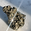 Thumbnail: Pyrite Cluster - Stone for Wealth Activation & Manifestation