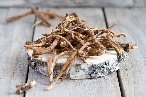Dandelion Root- Psychic Work, Spirit Work, Sleep Protection and Granting Wishes