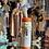Magical Fairy Essence Candle: Magic with Pendant- Fairy Magick