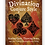 Divination Conjure Style Book + FREE GIFT