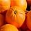 Orange Peels - Organic - Used For Love and Prosperity Spells.
