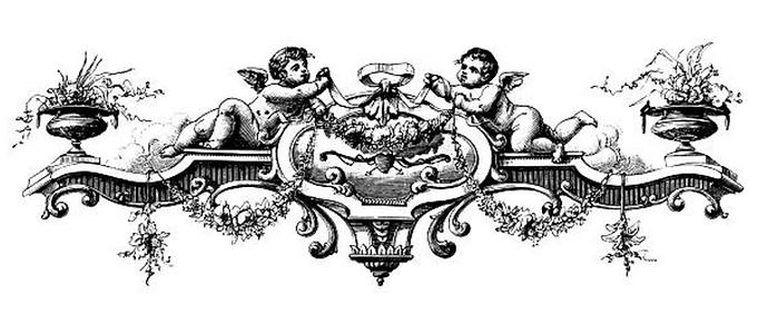 Magickal Oils | The Conjured Saint