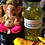 Ganesha Oil- Hoodoo, Voodoo, Wiccan, Pagan, Santeria, Brujeria, Folk Magic, Pagan, Spiritualist, spell, conjure