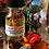 Thumbnail: Flame Of Desire Oil- Make Anybody Want Anything. Good for Salespersons