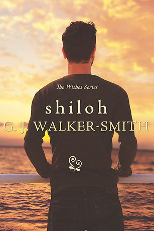 gjwalkersmith_shiloh_ebook_final.jpg