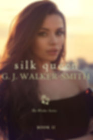 gjwalkersmith_silkqueen_BOOK2_ebook_fina