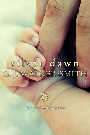 gemmawalkersmith_silverdawn_ebook_final_