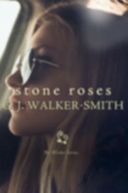 gjwalkersmith_stoneroses_ebook.jpg