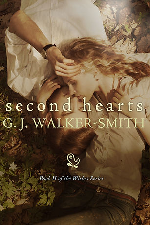 gjwalkersmith_secondhearts_eBook_final.j