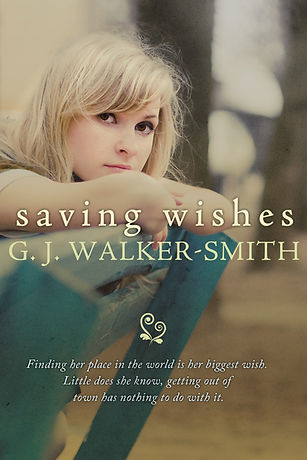 gjwalkersmith_savingwishes_eBook_final.j
