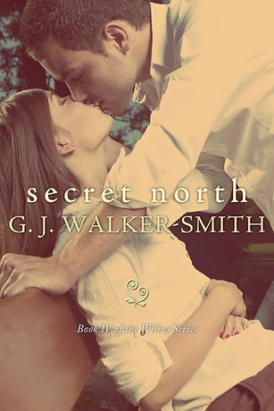 gemmawalkersmith_secretnorth_final_eBook