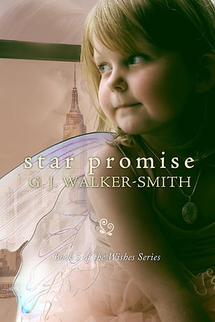 GemmaWalkersmirth_starpromise_eBook_fina