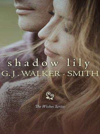 GJWS-SL-Ibooks Cover.jpg