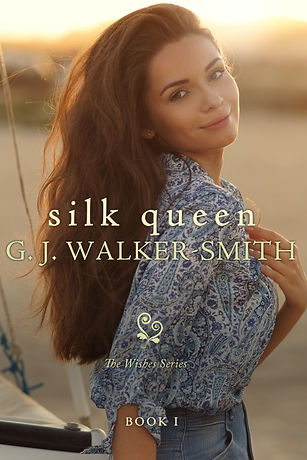 Silk Queen Book 1.jpg