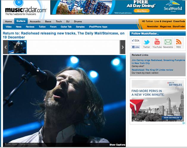 Screen Shot 2012-04-02 at 3.57.55 AM_Tea