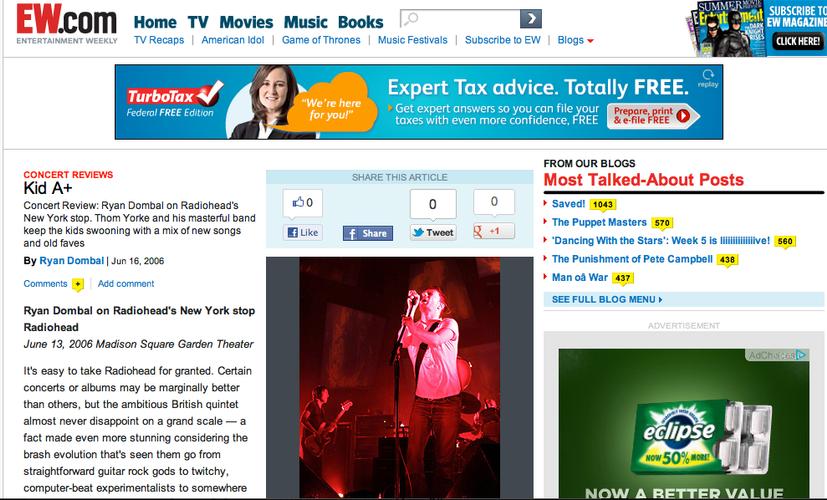 Screen Shot 2012-04-17 at 3.31.18 PM_Tea