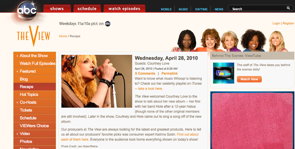 eb85c21ed78558eb-ABCTheView_Tearsheet.pn