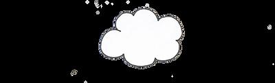 Cloud 2.png