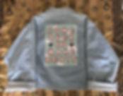 COAMB Jacket.jpeg