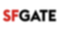 SF GAte logo.png