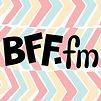 BFF.fm.jpg