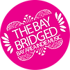 baybrided logo.png