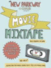 Movie Mixtape (Flyer).jpg
