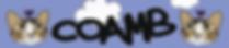 Olive  Banner Web 3.png