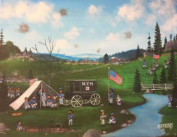 _Gettysburg_