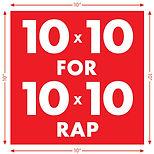 10x10-Logo.jpg