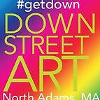 downstreet art.jpg