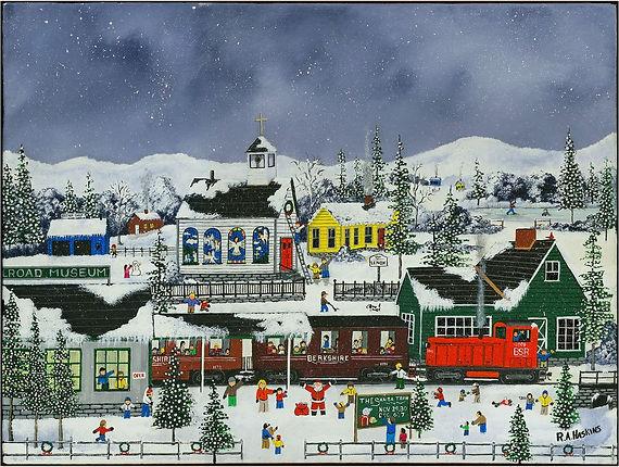 The Santa Train.jpg