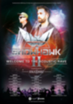 Showhawk 2019 Tour A5 Poster Digital.jpg