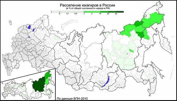 2 карта.jpg