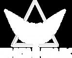 Showhawk logo