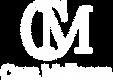 Casa Mallorca - Los Angeles, CA Direct Distributor