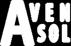 avensol-white.png