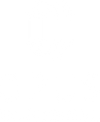 Opus Hardwood - Los Angeles, CA Direct Distributor