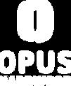 Opus Hardwood - Los Angeles, CA Direct Distributor