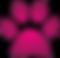 paw-print-hot-pink-gradient-hi.png